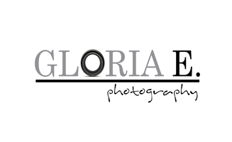 Gloria Elguea Photography: